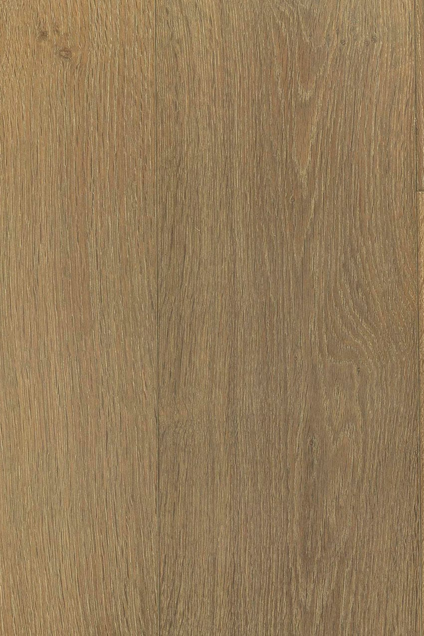 natif wood collection