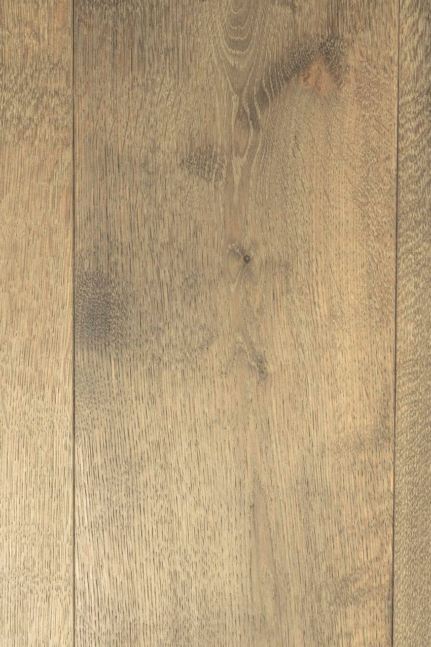 natif collection wood